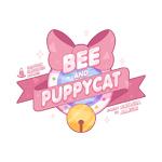Bee-&-PuppyCat-150