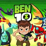 Ben-10-150