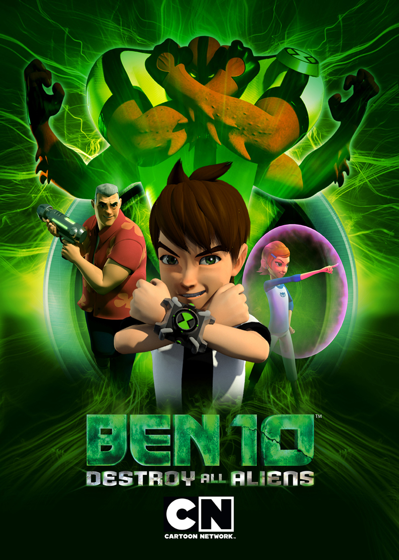 10 ben Buy Ben