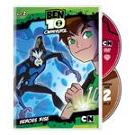 Ben-10-Omniverse-150