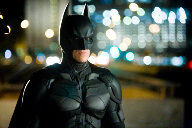 Ben Affleck to Play Batman in Next Superman Pic