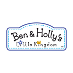 Ben-and-Hollys-Little-Kingdom-150