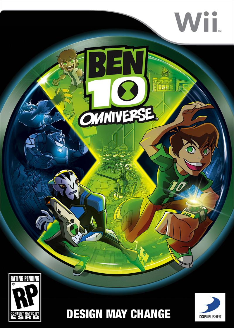 Image Result For Download Jeux Ben A