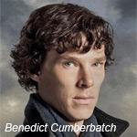 Benedict-Cumberbatch-150
