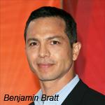 Benjamin-Bratt-150