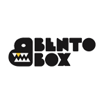 Bento-Box-Entertainment-150