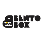 Bento-Box-Entertainment-logo-150