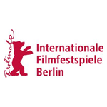 Berlin-International-Film-Festival-150