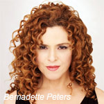 Bernadette-Peters-150