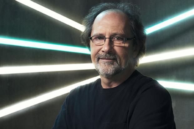 Bernard Lajoie