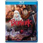 Berserk-DVD-150