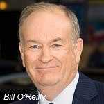 Bill-O-Reilly-150