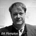 Bill-Plympton-150