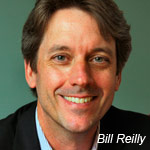 Bill-Reilly-Curious-Pictures