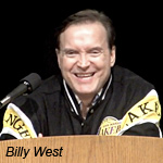 Billy-West-150