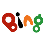 Bing-Bunny-logo-150