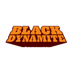 Black-Dynamite-150