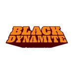 Black-Dynamite-150
