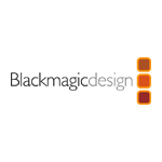 Blackmagic-Design-150
