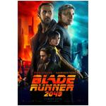 Blade-Runner-2049-150