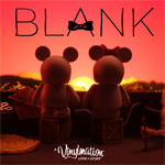 Blank-A-Vinylmation-Love-Story-150