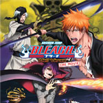 Bleach-Movie-HellVerse-150