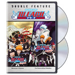 Bleach-Movies-Double-Feature-150
