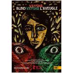 Blind-Vaysha-150