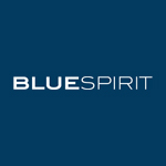 Blue-Spirit-Productions-150