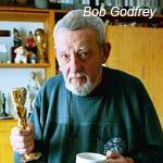 Bob-Godfrey-150
