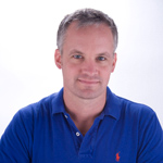 Bob Higgins - Executive Vice President of Children's & Family Entertainment, FremantleMedia