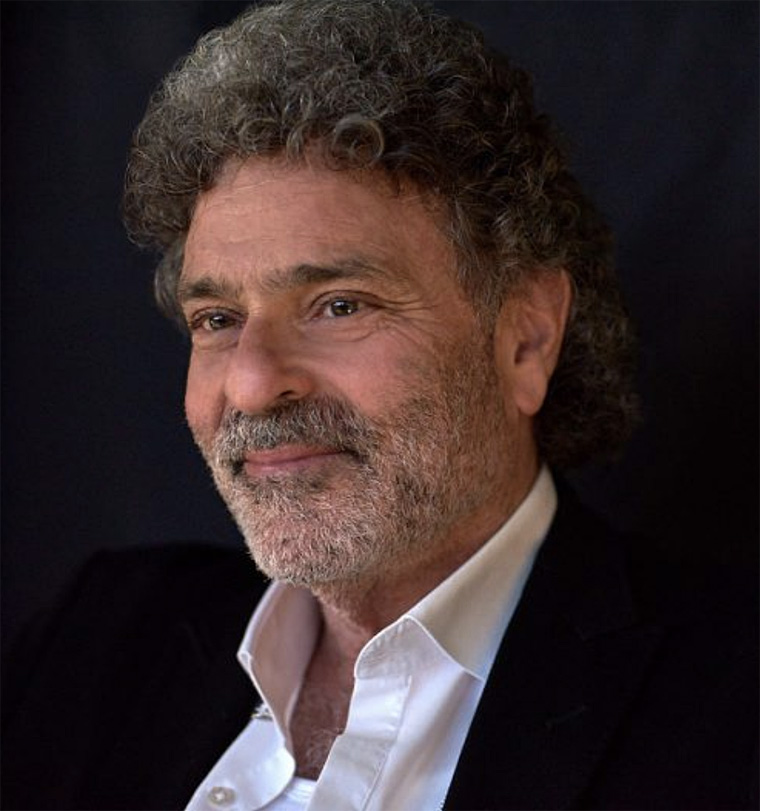 Bob Rosenthal - Sound Services, Streamland Media