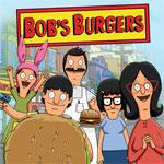 Bobs-Burgers-150