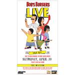 Bobs-Burgers-Live-Sat-150