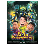 Bola-Kampung-movie-150