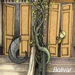 Bolivar-150-new