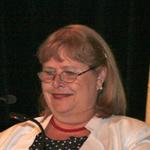 Bonita Siegel
