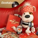 Bookaboo-150