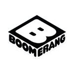 Boomerang-150