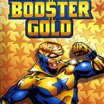 Booster-Gold-150