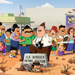 Bordertown_150