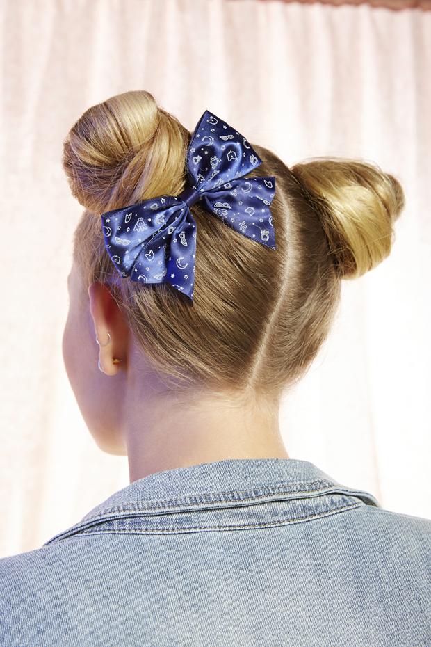 BoxLunch Sailor Moon fashion