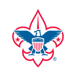 Boy-Scouts-of-America-150