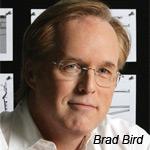 Brad-Bird-150
