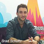 Brad-Schultz-150