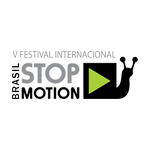 Brasil-Stop-Motion-International-Film-Festival-150