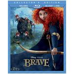 Brave-Blu-ray-DVD-150