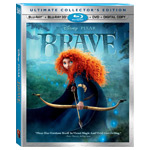 Brave-DVD-Bluray-150