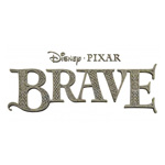 Brave-logo-150