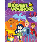 Bravest-Warriors-150